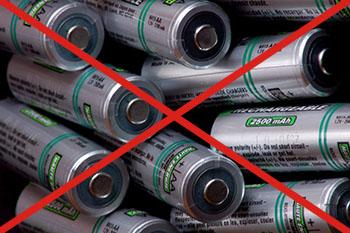 baterije(mx)