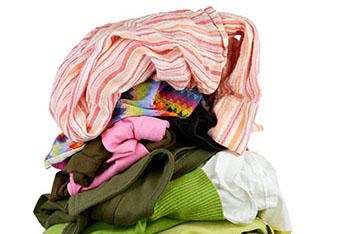 tekstil(m)2