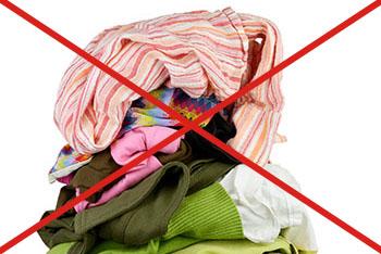 tekstil(mx)2